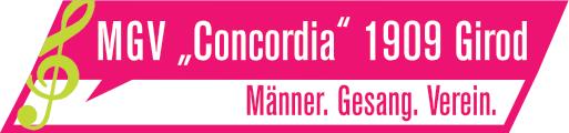 MGV Girod Logo